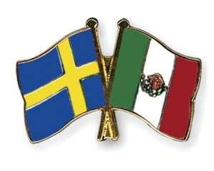 Flag-Pins-Sweden-Mexico