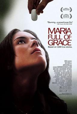 Maria_Full_of_Grace_movie