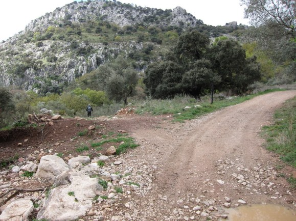 Sierra_de_los_Tajos_del_Sabar_(7232259824).jpg